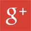 Google+ Vincent Candela Official