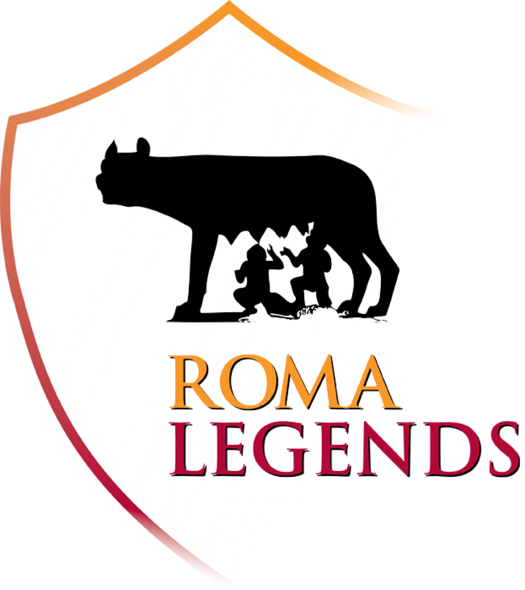 Roma Legends