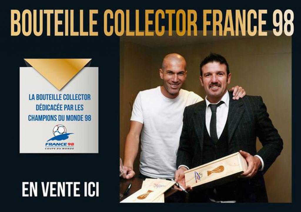 Le Cellier Vincent Candela